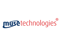 Muse Technologies