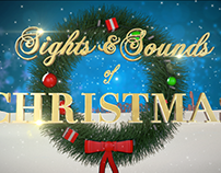 FOX31 Denver's Sights and Sounds of Christmas Open