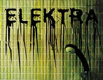 Elektra [opera]