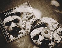 Toba Tek Singh | CD cover