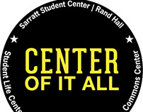 Vanderbilt Student Centers student hiring campaigns