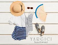 Yargıcı Beachwear