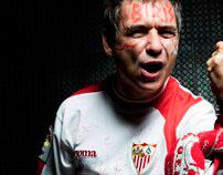 Aficion Sevilla FC