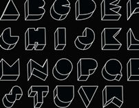 Jane's Alphabet tho.. . .