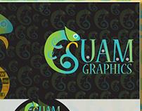 My Logo :)