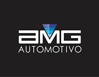 AMG AUTOMOTIVO