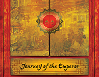 Journey of the Emperor