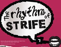 Rhythm of Strife