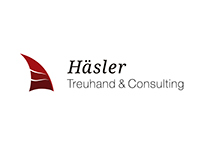 Häsler Treuhand & Consulting