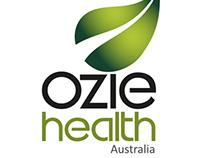 Ozie Health Australia