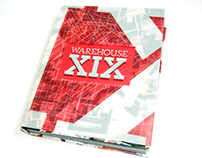 Warehouse XIX