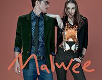 Malwee - Inverno 2013