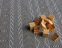 Pattern: topo