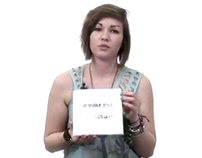 Stolen Identity Promotional Video