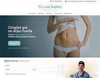 drluissuarez.com.mx