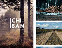 ICHIBAN - WordPress Theme For Photography
