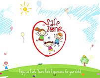 SafeZone_Video
