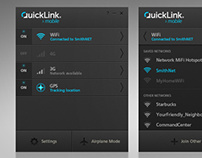 QuickLink Mobile