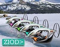 ZIOD Concept