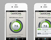 QuickLink WiFi