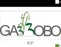 GARROBO Style - Corporate Image