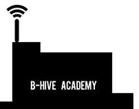 B-Hive 2013