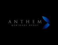 ANTHEM - Mortgage Group-