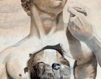 The art of fresco / 2009