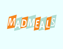 Mad Meals