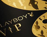 PLAYBOY / VIP