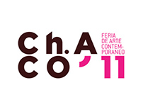 Ch.ACO '11