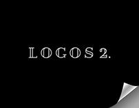 Logos 2.