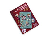 Esquemas Fútbol (Manual)
