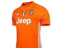 koszulka Juventus 2016 2017,Stroje Juventus sklep