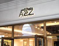 A2Z Studio  ( AI )