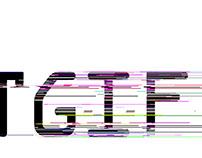 Glitch-Art