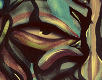 paints 3