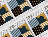 Design History Guide Book