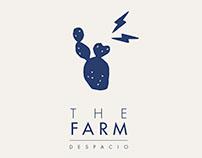 The Farm, Ibiza