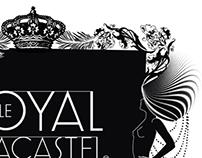 le Royal Tracastel