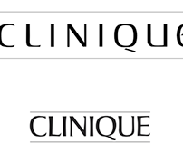 Clinique Redesign