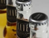 Emballage de bière / Piave