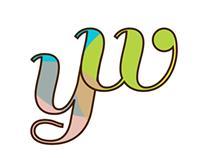 Graphic Design: Logos, Youth Programs