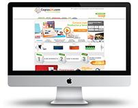 Copias24.com