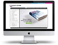 Grapho-Formas.com