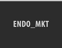 EndoMKT