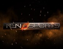 TENSPORTS Facebook Posts