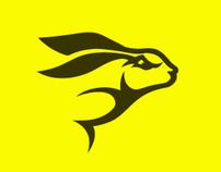 Nitrox Motorcycles / Logotype