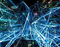 Branded Blog Header   Data Science Trends