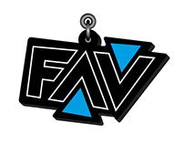 FAV LOGO-aplicaciones-(proyecto personal)